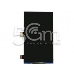 Display Huawei Y3 II