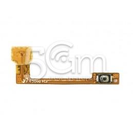 Tasto Accensione Flat Cable Samsung SM-A500