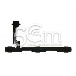 Asus Zenfone Go ZC500TG Power + Volume Flex Cable