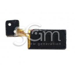 Altoparlante LG K10 4G K420N