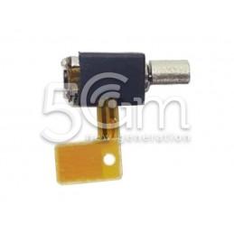 Vibrazione Flat Cable Xiaomi Redmi Note 5A Prime