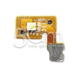 Vibra Motor Flat Cable Xiaomi Redmi Note 5A Prime