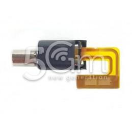Vibrazione Flat Cable Xiaomi Redmi 5