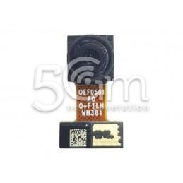 Fotocamera Frontale Xiaomi Redmi Note 5A