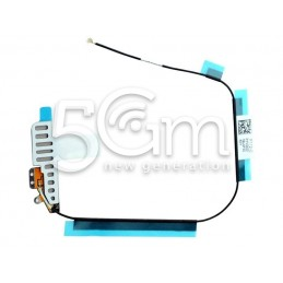 Antenna Wifi + Bluetooth Flat Cable Ipad Mini 3