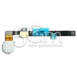 Flat Cable Jack Bianco iPad Mini No Logo