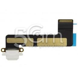 Connettore Di Ricarica Bianco iPad Mini No Logo