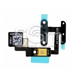 Accensione Flat Cable iPad Air 2