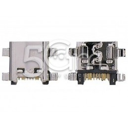 Connettore Di Ricarica Samsung SM-G7102