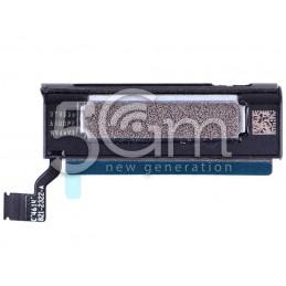 Suoneria Destra Dx iPad Air 2