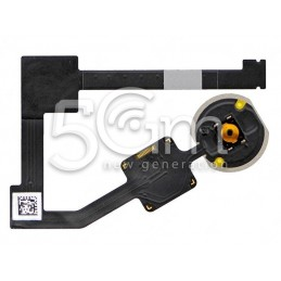 Home Button Flat Cable iPad Air 2