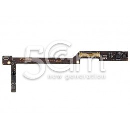 Ipad 2 Mainboard Wifi Lcd No Logo