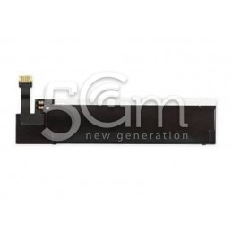 Antenna GPS Flat Cable iPad 2 Wifi No Logo
