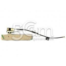 Antenna Parte Destra Flat Cable iPad 2