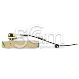 iPad 2 Antenna Right Side Flex Cable