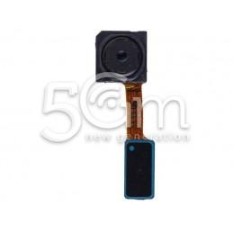 Samsung SM-G903 S5 Neo Front Camera Flex Cable