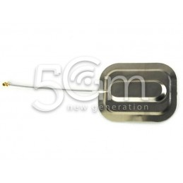 Wifi Flex Cable iPad No Logo
