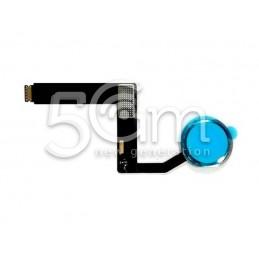 Joystick Bianco Bianco Flat Cable iPad Pro 9.7 No Logo