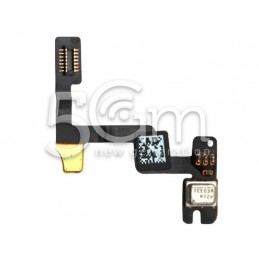 Microfono Flat Cable iPad Mini Retina