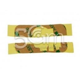 Bi-adesivo Iphone 3g