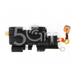 Iphone 3g/3gs Wifi Module No Logo