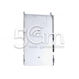 Supporto Display Iphone 3gs