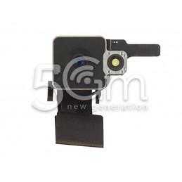 Fotocamera Posteriore Iphone 4