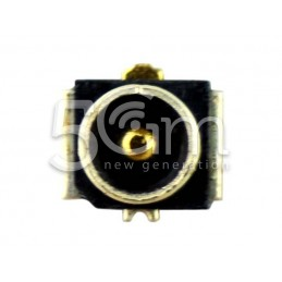 Connettore Wifi Iphone 4S