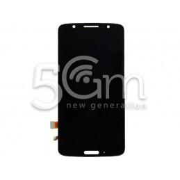 Display Touch Black Motorola Moto G6 XT-1925