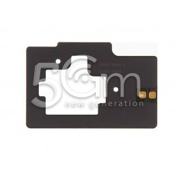 Xperia Z3 NFC Wireless Charging Flex Cable