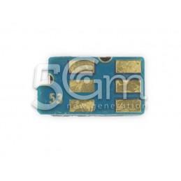 Sensor Board Proximity Huawei P9