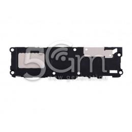 Suoneria + Supporto Huawei P9 Lite