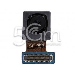 Fotocamera Frontale 8MP Samsung SM-G955F S8 +