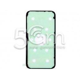 Sticker Back Cover Samsung SM-A720 A7 2017