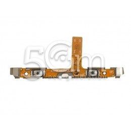 Volume Flat Cable Samsung SM-A320 A3 2017