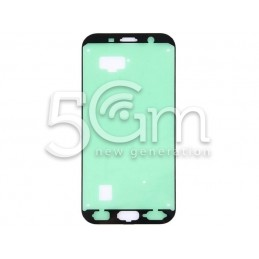 Stickers LCD Samsung SM-A720 A7 2017