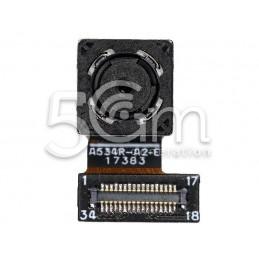 Back Camera Xperia XA1(G3121)