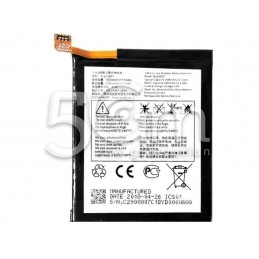 Batteria TLP029D1 3000 mAh Vodafone Smart N9