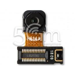 Front Camera 5MP LG Q6 M700N