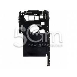 Modulo Antenna + Nfc LG V30 H930