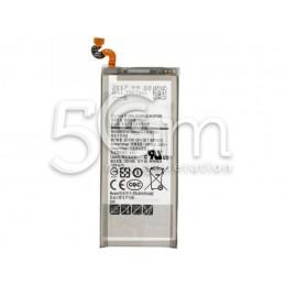 Batteria EB-BN950ABE 3300mAh Samsung SM-N950