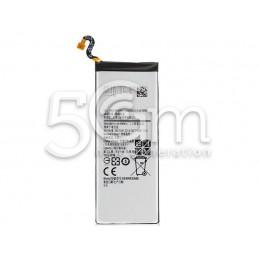 Batteria EB-BN930ABE 3300mAh Samsung SM-N930