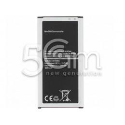 Batteria EB-BG390BBE 2800mAh Samsung SM-G390F X Cover 4 No Logo