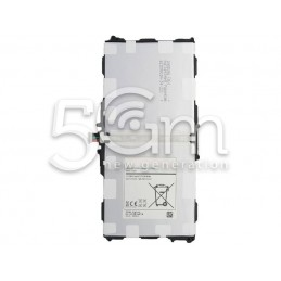 Battery EB-BG390BBE 2800mAh Samsung SM-G390F X Cover 4 No Logo