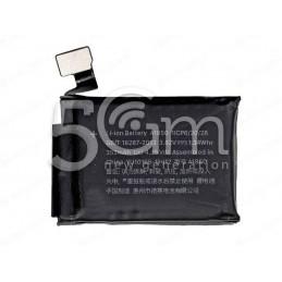 Battery A1850 Apple Watch 42mm 3 Gen  No Logo