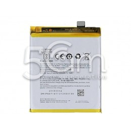 Batteria BLP657 3210 mAh OnePlus 6