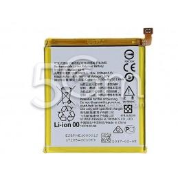 Battery HE317 3000mAh Nokia 6