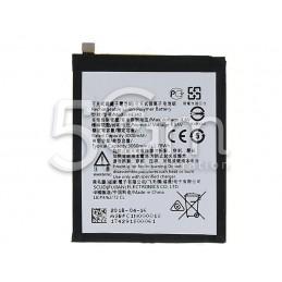 Batteria HE340 3000mAh Nokia 7