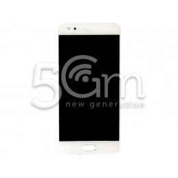Display Touch Bianco Asus ZenFone 4 ZE554KL