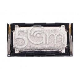 Altoparlante Xiaomi Redmi Note 4X